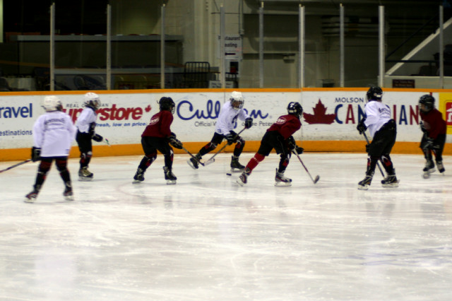 12-19-2013-_future_petes_game_(262).jpg
