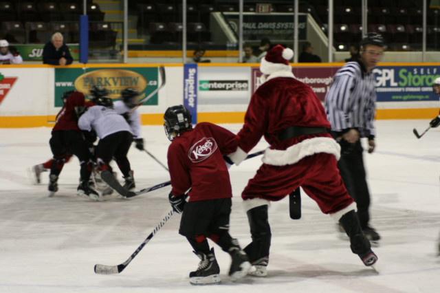 12-19-2013-_future_petes_game_(290).jpg