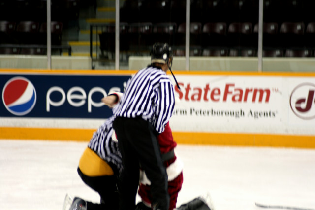 12-19-2013-_future_petes_game_(301).jpg