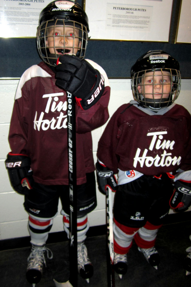 petes_game_and_timebits_game_(tyson_played_second_intermission)_(31).jpg