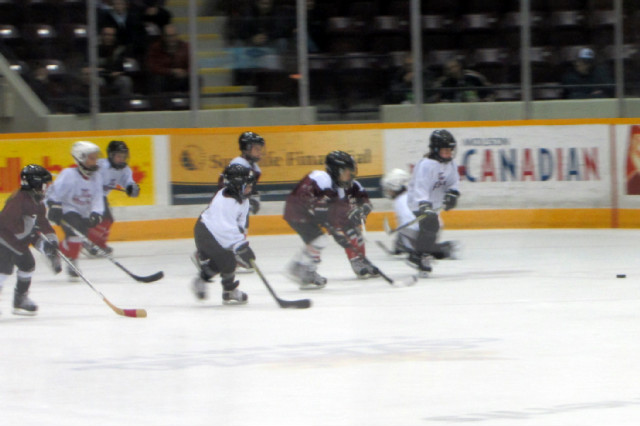 petes_game_and_timebits_game_(tyson_played_second_intermission)_(44).jpg
