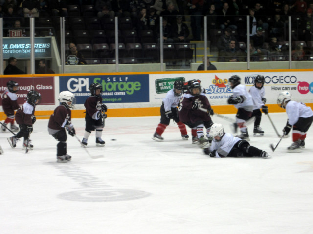 petes_game_and_timebits_game_(tyson_played_second_intermission)_(46).jpg