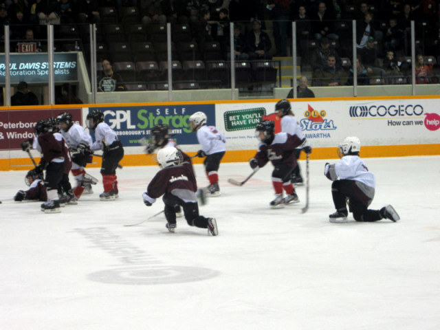 petes_game_and_timebits_game_(tyson_played_second_intermission)_(47).jpg