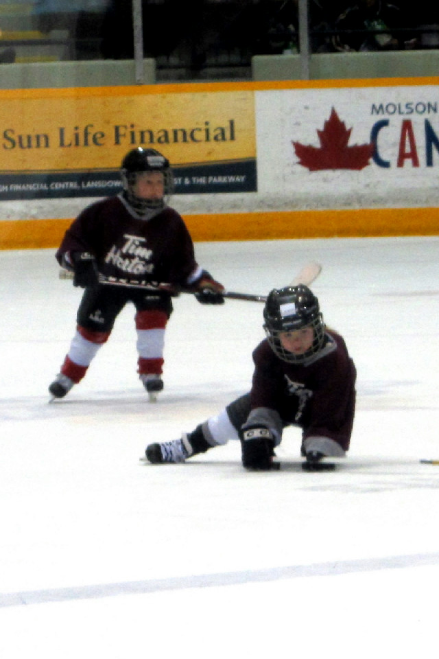 petes_game_and_timebits_game_(tyson_played_second_intermission)_(63).jpg