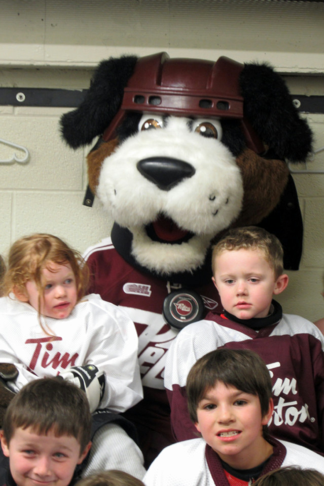 petes_game_and_timebits_game_(tyson_played_second_intermission)_(72).jpg