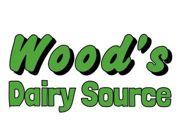 WOOD'S DAIRY SOURCE