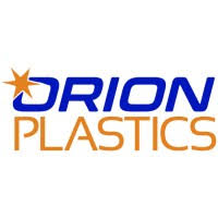 Orion Plastics