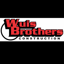 Wuis Brothers Constuction