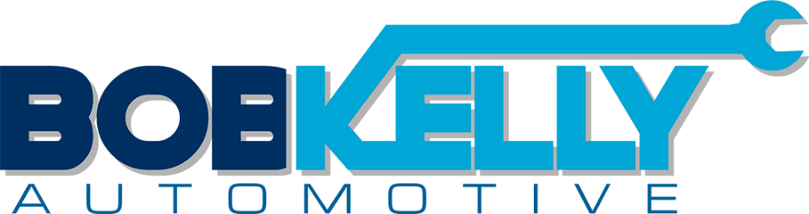 Bob Kelly Automotive